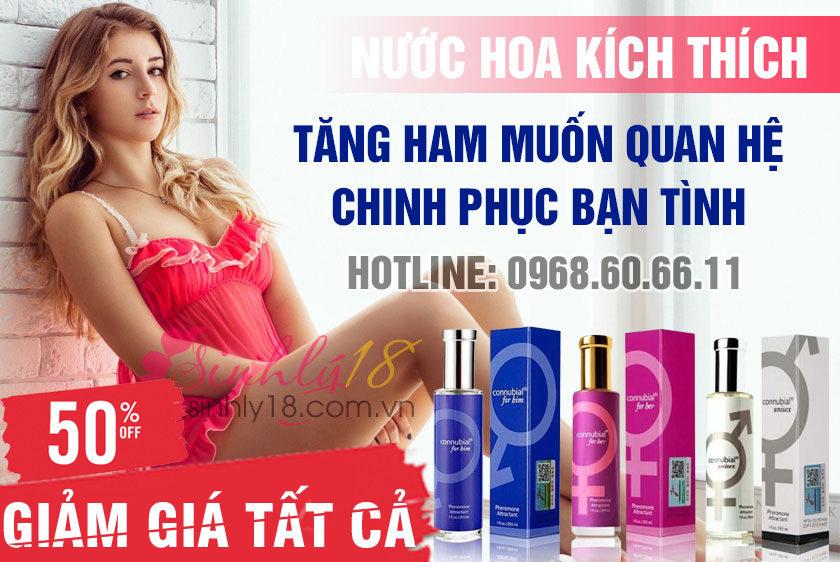 nuoc-hoa-kich-duc