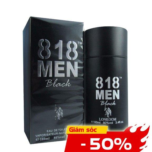 818-MEN-BLACK-4