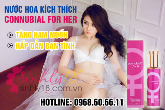 nuoc-hoa-connubial-for-her