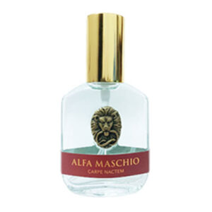 sản phẩm Alfa Maschio