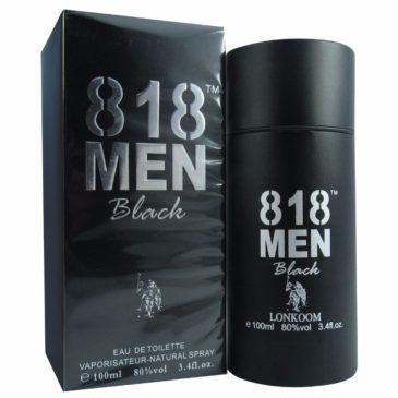 818-men-black