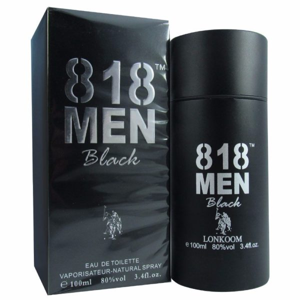 nuoc-hoa-kich-duc-nu-818-men-black-01