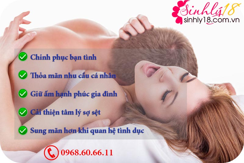 anh-2-cach-su-dung-nuoc-hoa-kich-duc
