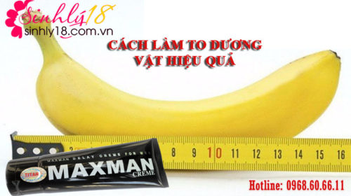 br-cach-lam-to-duong-vat