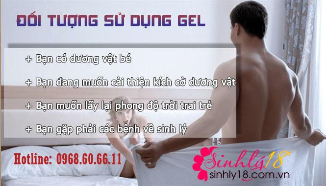 doi-tuong-su-dung-gel-tang-kich-thuoc-duong-vat