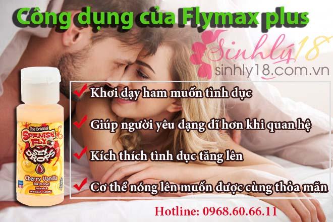 nuoc-uong-tang-ham-muon-flymax-plus