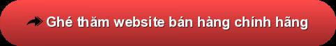 website penirum