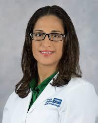 đánh giá chuyên gia Viên Uống Focus Factor Nutrition For The Brain Của Mỹ