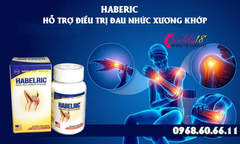 habelric