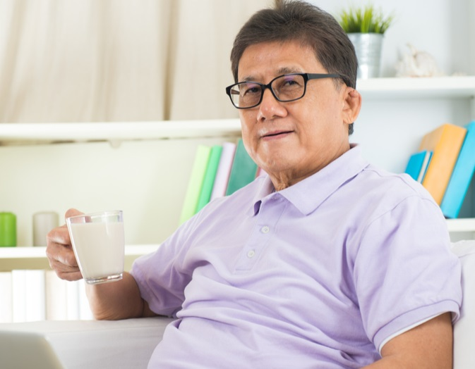 Đánh giá của khách hàng về viên uống bổ gan Hep Forte