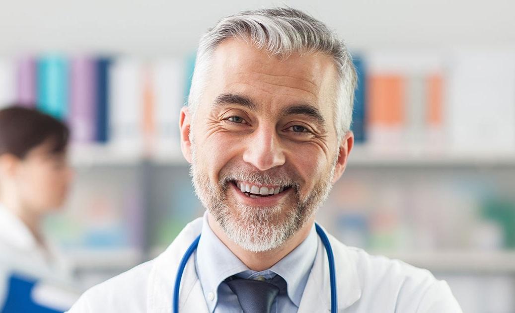 Đánh giá của chuyên gia về viên uống bổ gan Hep Forte 200 viên