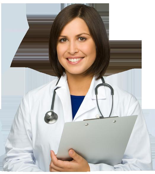 Chuyên gia đánh giá Detoxherb