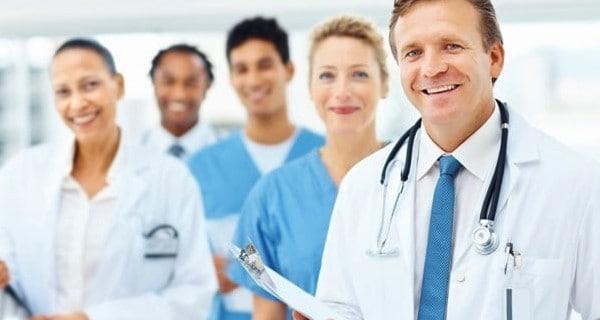 chuyên gia đánh giá Joint Cure