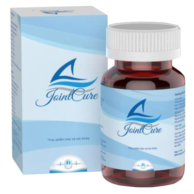 sản phầm Joint Cure