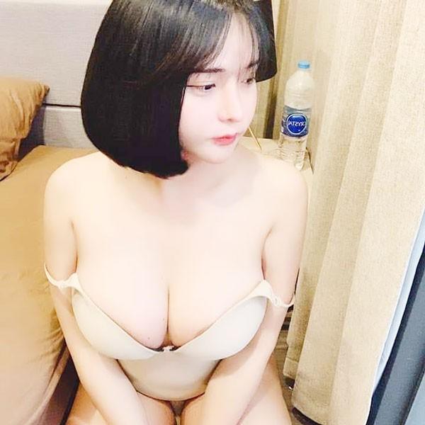 áo ngực đẹp