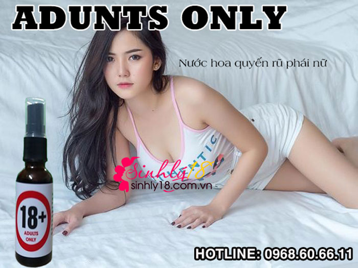 Adunts Only-5