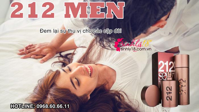 Men-212-6
