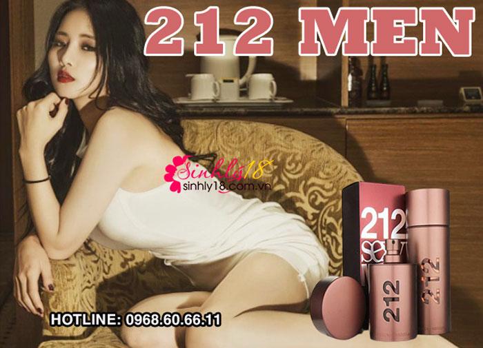 Men-212-7
