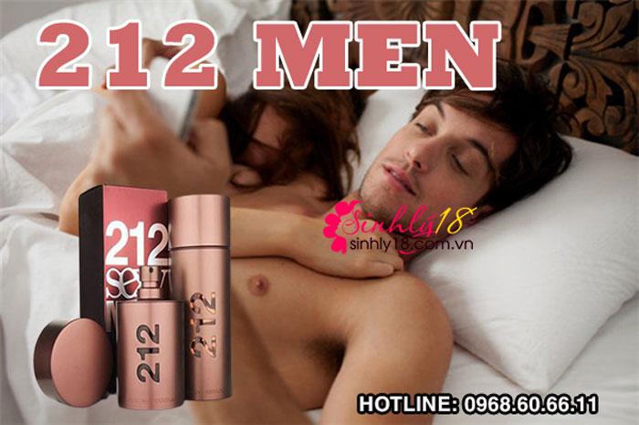 Men-212-8