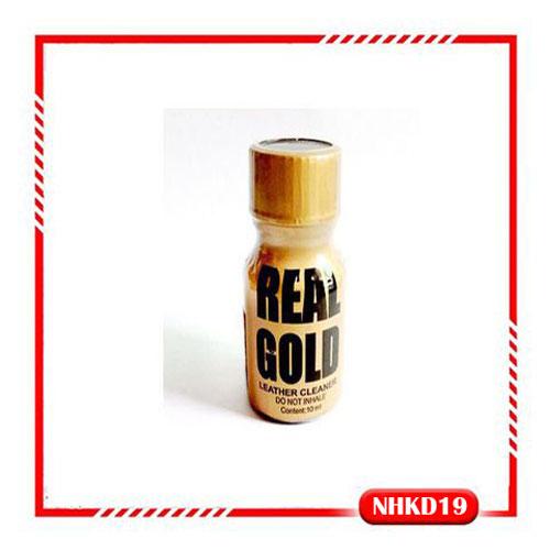 Rush Gold-1