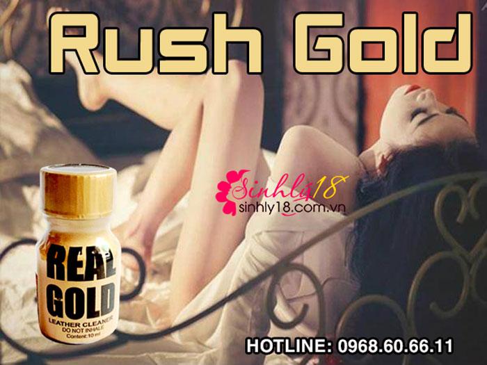 Rush Gold-3