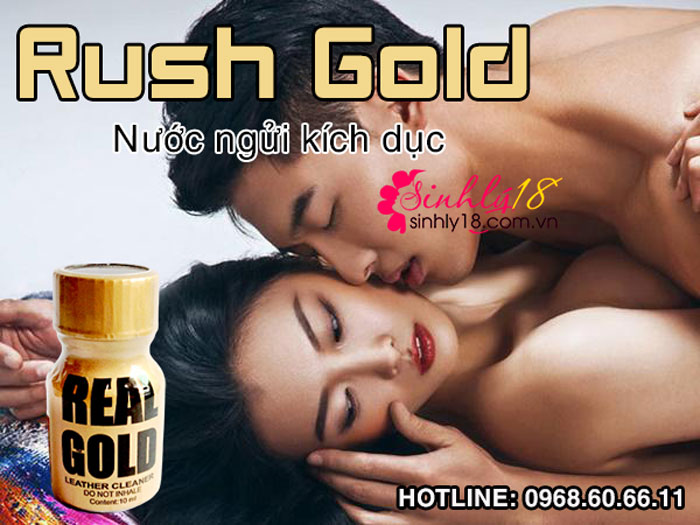 Rush Gold-5