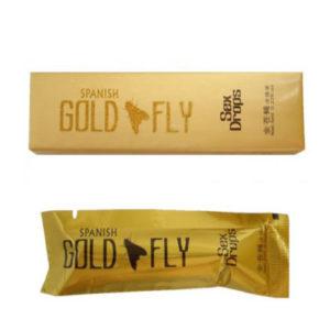 Nước uống kích thích tình dục nữ Gold Fly