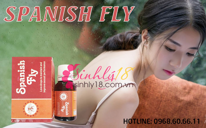 spanish fly-5