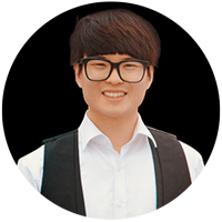 Đánh giá khách hàng về Max shades